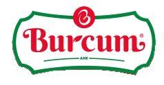 Burcum G�da