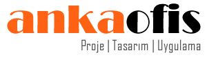 Anka Ofis Proje Tasar�m Uygulama