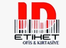 ID ET�KET OF�S KIRTAS�YE