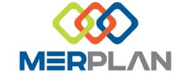 Merplan Yap� �n�aat San. Tic. Ltd. �ti.