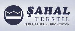 �AHAL TEKST�L �� ELB�SELER� PROMOSYON