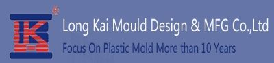 Long Kai Mould Design & MFG Co.,Ltd
