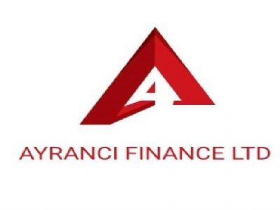 ayranc�financebusiness