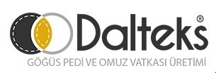 DALTEKS VATKA