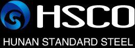Hunan Standard Steel Co.,Ltd