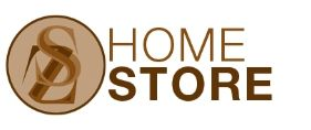 ZS Home Store