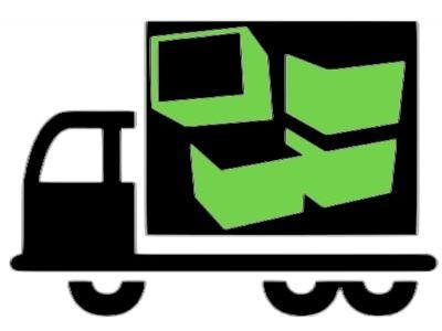 ZZ Exporter