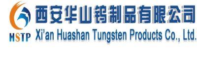 Xi'an Huashan Tunsgten Products company