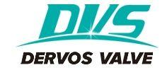 Dervos Forged Steel Valve Manufacturing Co., Ltd
