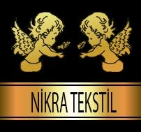 N�KRA TEKST�L SAN. VE T�C. LTD. �T�