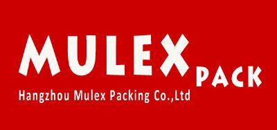 Hangzhou Mulex Packing Co.,Ltd