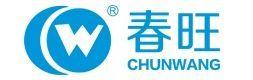 chunwang products