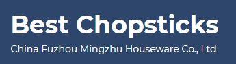 Fuzhou Mingzhu Houseware Co.,LTD.