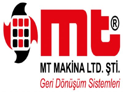 Mt Makina