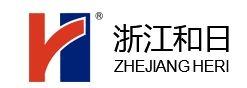 Zhejiang Heri Rocker Auto Co., Ltd.