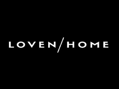 Loven Home Textile