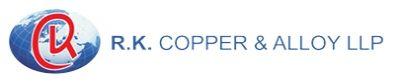 R.K. Copper  Alloys LLP