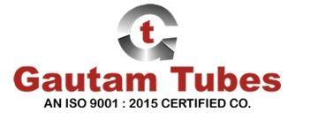 Gautam Tubes