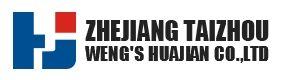 Weng's Huajian Co., Ltd.