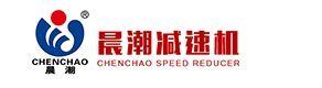 Hangzhou Jiacheng Machinery Co., Ltd