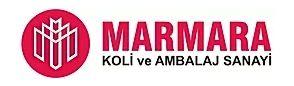 Marmara Koli ve Ambalaj San.Tic.Ltd.�ti.