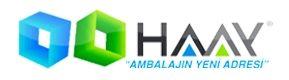 Haay Ambalaj