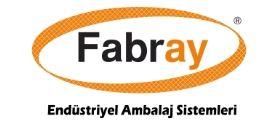 Fabray End�striyel Ambalaj