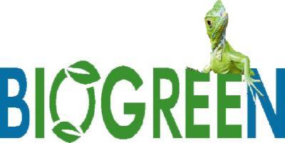 Biogreen Tarım