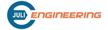 Shenyang Juli Engineering Co., Ltd.