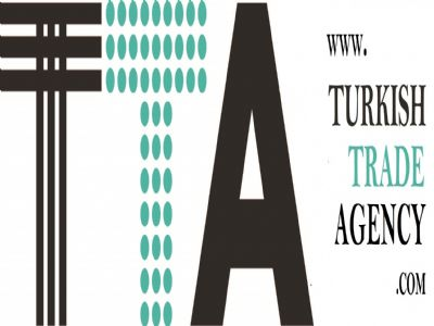 TURKIS TRADE AGENCY (T.T.A)