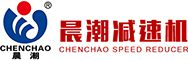 Hangzhou Jiacheng Machinery Co., Ltd