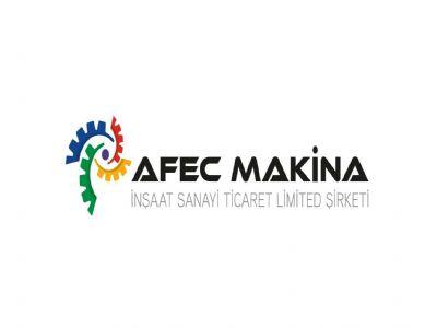AFEC MAK�NA