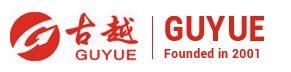 Zhejiang Guyue Battery Co., Ltd.