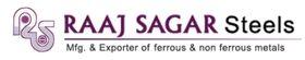 Raaj Sagar Steels