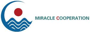 MIRACLE COOPERATION (HK) CO., LIMITED