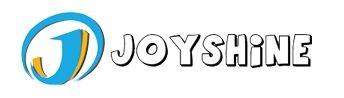 Guangzhou Joyshine Amusement Equipment Co.,Ltd