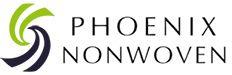 Phoenix Textile Co., Ltd