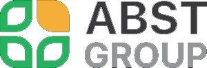 ABST Group