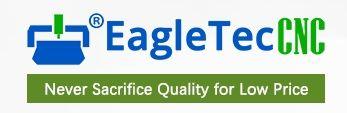 Jinan EagleTec CNC Machinery Co.,Ltd.
