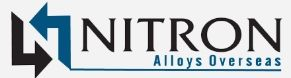 Nitron Alloys Overseas