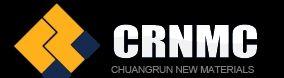 Ningbo Chuangrun New Materials Co., Ltd.