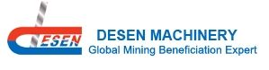 Xian Desen Mining Machinery Equipment Co.,Ltd