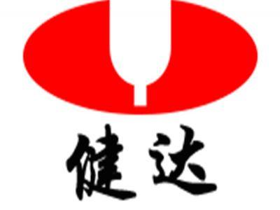 Dalian Jianda Plastics Machinery Co.,Ltd