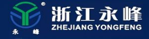 Zhejiang Yongfeng Plastic Co., Ltd.