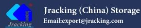 Jracking (China) Storage System