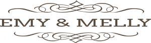 Eraslan Teknik Montaj Servis Ltd Sti