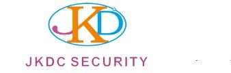 JKDC Security Co., Limited.