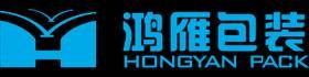 Ningbo Hongyan Packing Material Co.,Ltd