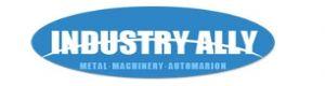 Dalian Ally Industry Pump Co.,Ltd