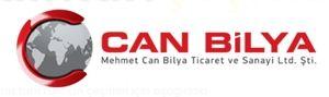 Mehmet Can Bilya Tic. ve San. Ltd. Şti.
